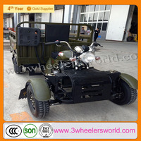 Differential Tuk Tuk Motorcycles Tricycle/ Bicycle 4 wheels Adult