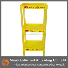35 x 24cm Hot Sale Small Counter Display Stands