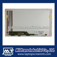 Laptop Screen Distributor 14 inch laptop screen protector B156XW04 V.5