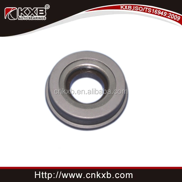 Wholesale china import China manufacture heavy trucks clutch bearings