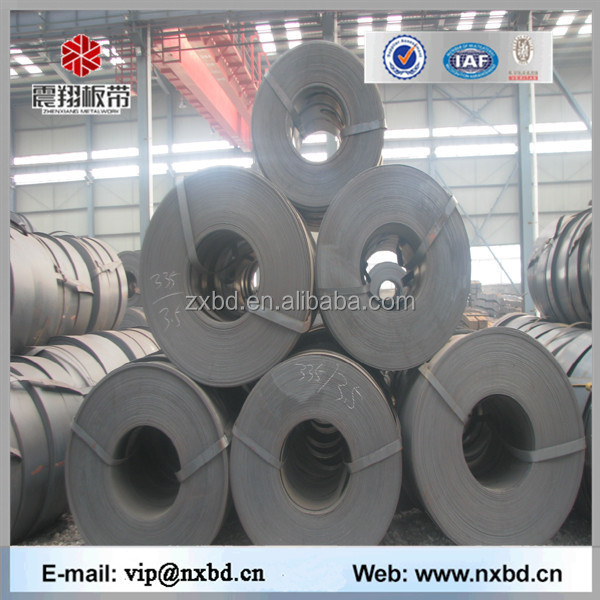 High quality low carbon dimensions steel coil weight calculator