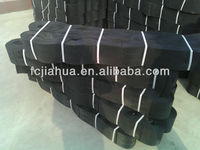HDPE Geocell ,Load Support Grid,EROSION CONTROL