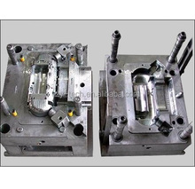 injection moulding machines plastic