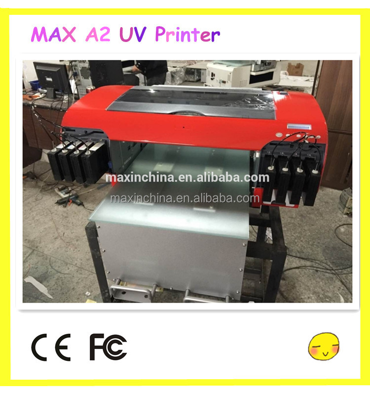 2017 china supplier textile 100% cotton fabric inkjet printer