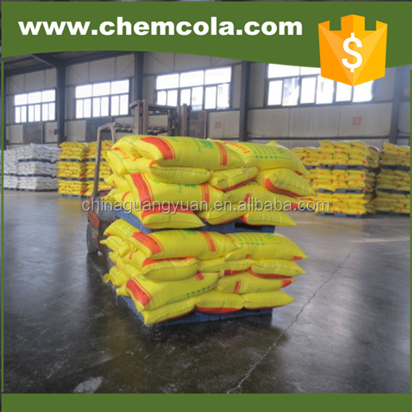 granular prilled urea fertilizer prices in india