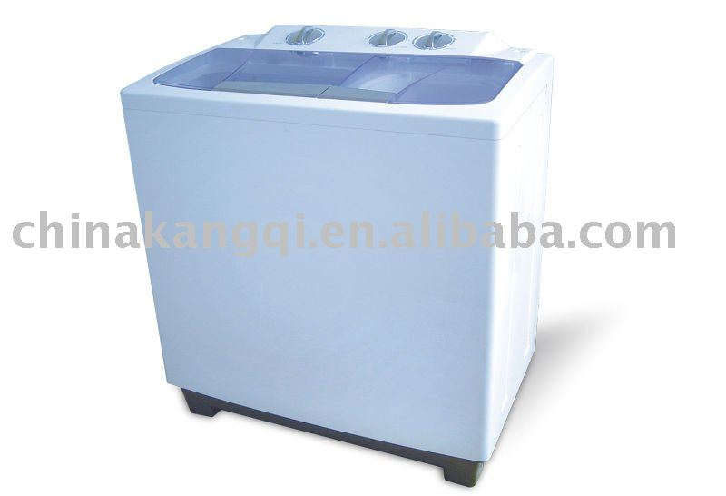 13KG Twin-tub Washing Machine