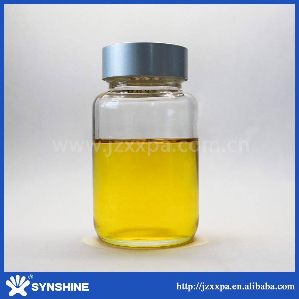 T-502A 2,6-di-tert-butyl isophenol(liquid)/oxidation inhibitor/antioxidant chemical/lubricant additive