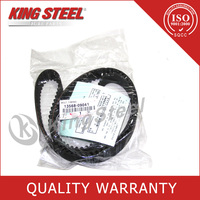 Brand New Model Timing Belt for Toyota Rav4 Camry 13568-09041