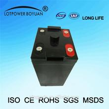 pakistan market battery high quality 7-13 best ups 2v 400ah batteries for msds assurance reliable battery