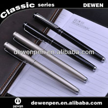 High quality fashionable pen as useful gifts for men