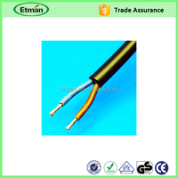 0.75mm2 electrical wire recycling equipment for sale pvc insulated cable