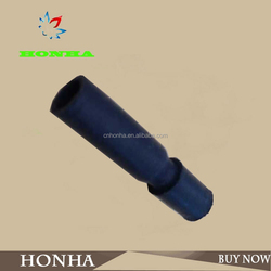 4922 motorcycle rubber cylinder rubber protective sleeve