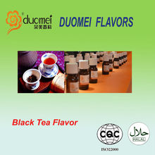 DMG-51072 Black tea powder food flavoring essences
