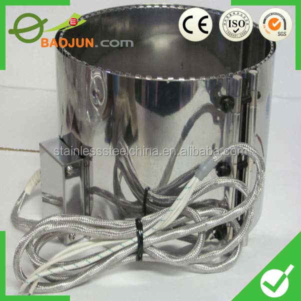 Best prices Water Dispenser electric heater band heater