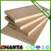commercial plywood at wholesale price plywood shoe rack with great price
