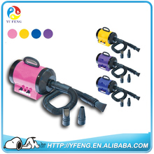 Dog and Cat Pet Grooming Hair Dryer