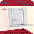 africa market wall switch lighting switch electric switch