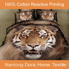/product-detail/100-cotton-reactive-3d-printed-bed-sheet-set-tiger-king-design-60264395521.html