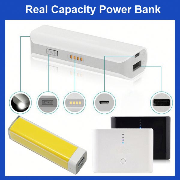 FREE SAMPLE Cheap Prices power bank for nokia n8
