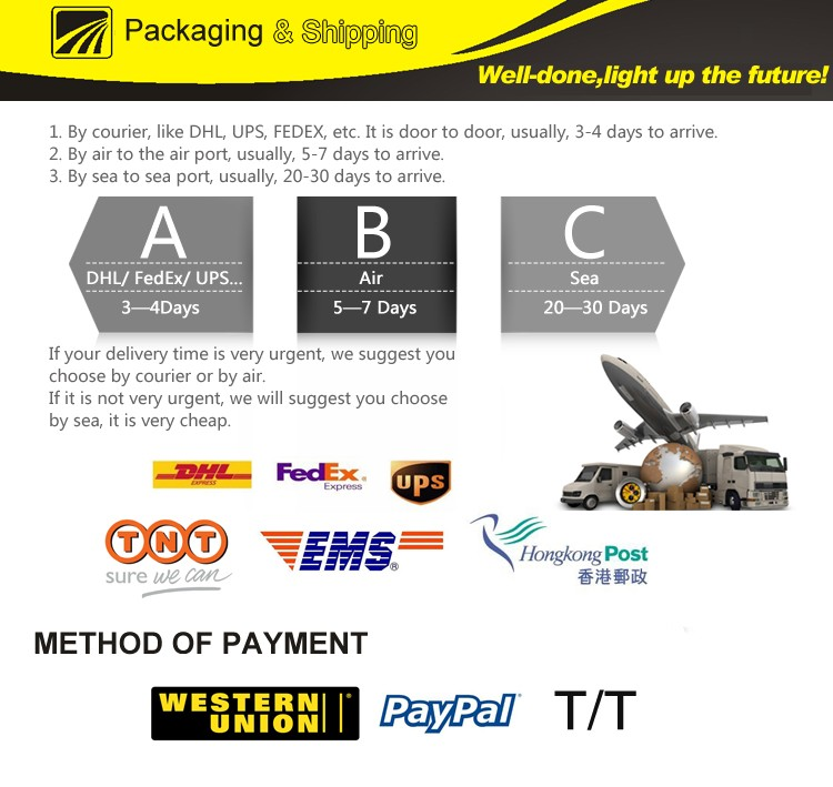 9.Packaging&shipping.jpg