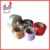 PTT/PET yarn 150D