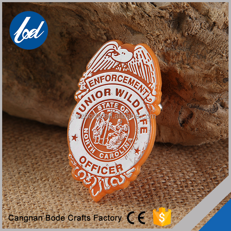 Cheap Promotion Gifts Advertising Plastic rubber Badge