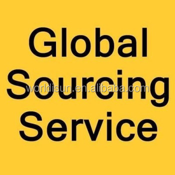 new products sourcing agent