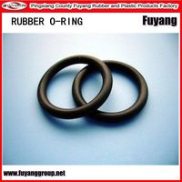 customized nbr foma rubber o-ring /rubber o-ring flat washers/gaskets