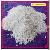 high grade silica sand for glass production quartz silica sand price quartz sand