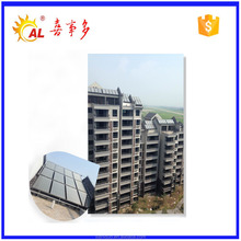 Wholesale professional best selling top quality solar water heater brand names