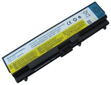 laptop battery repair machine for lenovo SL410 T410 E40
