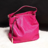 GL618 Hotsell in dubai wholesale market lady leather designer handbag