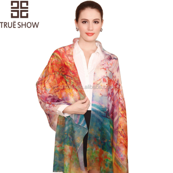 muslim women cheap price sexy pashmina shawl hijab pins