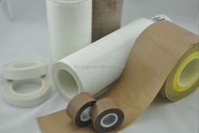Glass Cloth Electrical Insulation adhesive Tape For Banding
