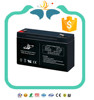 lead acid 3fm10 battery, 6v 10ah 20hr ups battery, 6v10ah battery for alarm system home.