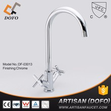 Good quality 59 brass bathroom hotels upc basin faucet