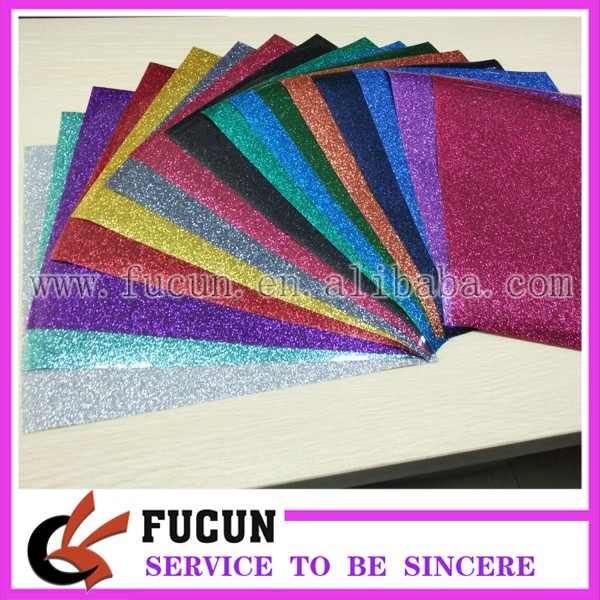10 12inch 16 Glitter Heat Transfer Vinyl sheet.jpg