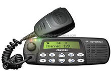 GM338 for motorola Mobile Radio good quliaty walkie talkie two way radio