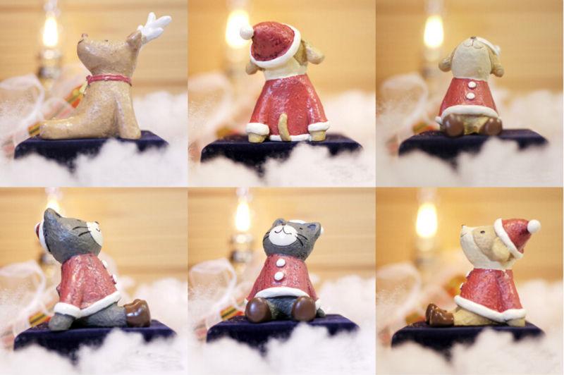 Venta al por mayor de navidad decoraciones de navidad - Adornos navidad por mayor ...