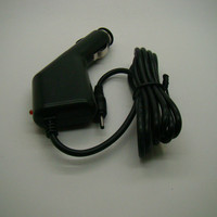 OEM Wholesale 9V DC Car Vehicle Lighter Adapter Charger for Medela 67174 Pump In Style Power Cord PSU