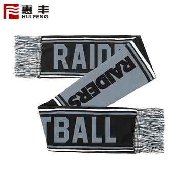 Epl Manchester Football Fans Scarf