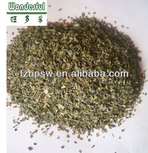 Kelp algae powder ,kelp seaweed meal. feed additive for poultry, cattle, fur-producing animals, pigs, fishes