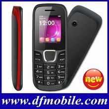 Spanish Cheap Dual Sim Quad Band Pear Phone To Buy 303