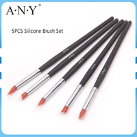 ANY Newest Design 5 PCS Pen
