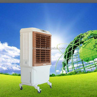 Made in China evaporative air cooler for house cooling use