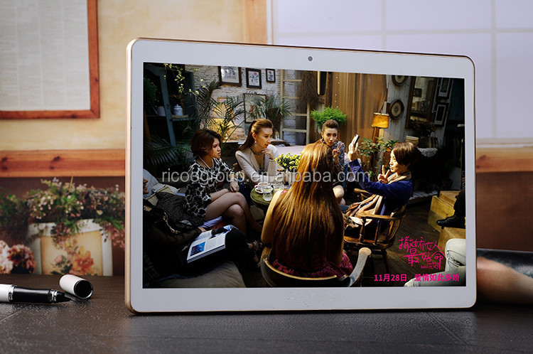 wholesale tablet pc 9.7 create your own brand