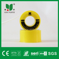 25mm Taflon Tape Manufacturer In China