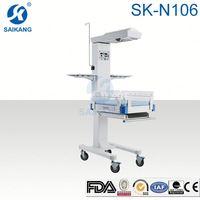 SK-N106 warm incubators premature baby