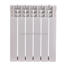 Die Cast Aluminum Bimetal Radiator for Central Heating Water Heater