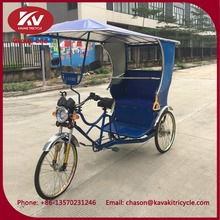pedicab manufacturer supply electric taxi bike japanese tricycle
